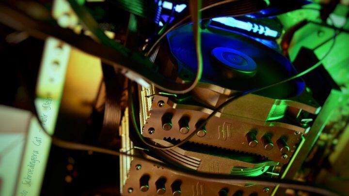 Outsourcing IT co skorzystam przy umowie na informatyczną obsługę biznesu.